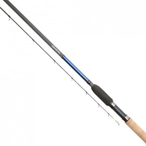 Daiwa Pellet Waggler Rod-Carp Match Rod-Daiwa-12FT-Irish Bait & Tackle