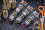 Tackle Guru - X Change Feeders Distance Caged-Bait up Feeders-Tackle Guru-Irish Bait & Tackle
