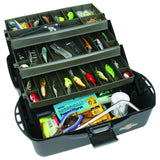 Flambeau 3 Tray Tackle Box-Luggage-Flambeau outdoors-Irish Bait & Tackle