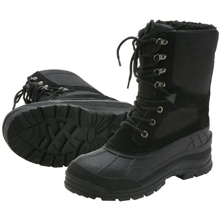 Hot Foot Combat Boots-Combat boots-Hot Foot-Irish Bait & Tackle