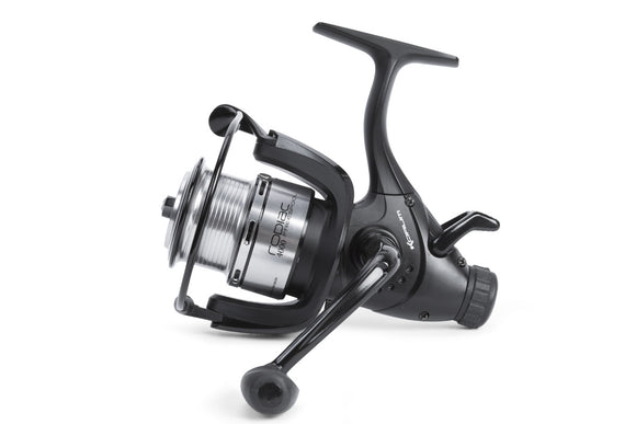 Korum Rodiac Freespool Reel-Spinning Reel-Korum-4000-Irish Bait & Tackle