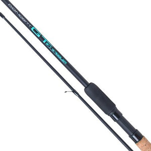 Leeda Concept GT 12ft Waggler Rod-Leeda-Irish Bait & Tackle
