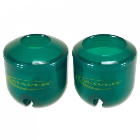 Maver Kinder Pots 5.8mm - 6.4mm-Pole Pots-Maver-Irish Bait & Tackle