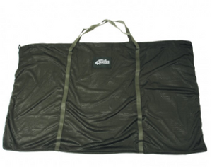 Maver Carp Safety Weigh Sling-Weigh sling-Maver-Irish Bait & Tackle