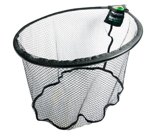 MVR landing net-Landing Net-Maver-Irish Bait & Tackle