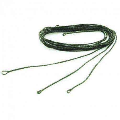 Maver Carp Leadcore-Leadcore Leaders-Maver-Irish Bait & Tackle