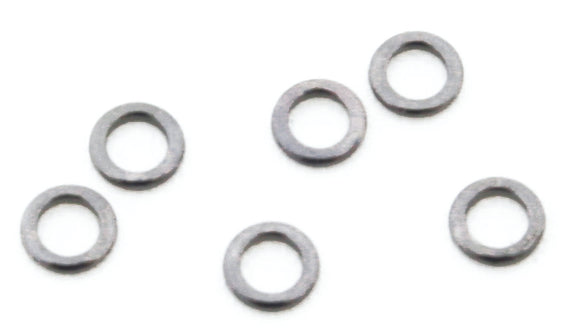 Maver Rig Rings 3.0mm-Rigs-Maver-Irish Bait & Tackle