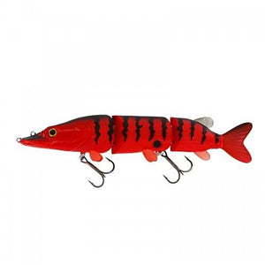 Mike The Pike Swimbait-Hard Lures-Westin Fishing-Irish Bait & Tackle