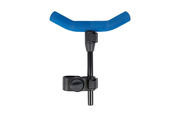 Preston Innovations Deluxe Butt Rest Arm-Butt Rest-Preston Innovations-Irish Bait & Tackle