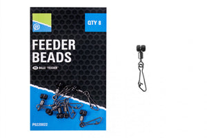 Preston Feeder Beads-Feeder Beads-Preston Innovations-Irish Bait & Tackle