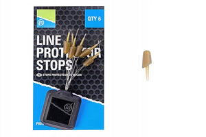 Preston Line Protector Stops-Line protector stops-Preston Innovations-Irish Bait & Tackle