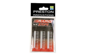 Rapid Stops-Accessories-Preston Innovations-Irish Bait & Tackle