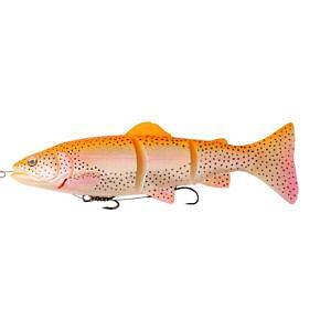 Savage Gear Line Thru Trout 3D-Soft Lures-Savage Gear-30cm - 12