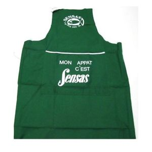 Sensas Apron-Apron-Sensas-Irish Bait & Tackle
