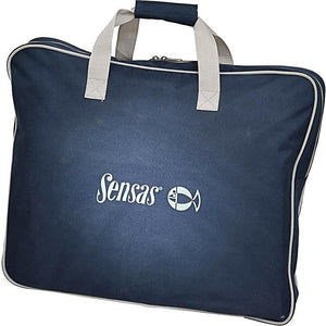 Sensas Bag-Luggage-Sensas-Irish Bait & Tackle