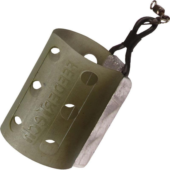 Sensas FeederTech Open Ended Feeders-Open ended Feeders-Sensas-Irish Bait & Tackle