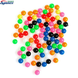 Sure Catch Lumo Beads-Irish Bait & Tackle Ltd-Irish Bait & Tackle