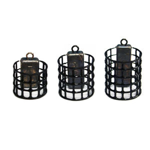 TB Cage Feeders-Caged Feeders-Dennett-Irish Bait & Tackle