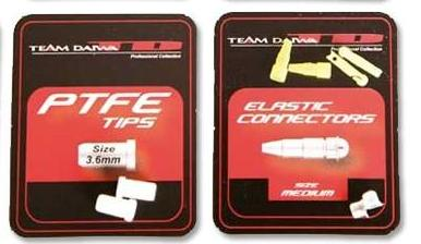 Team Daiwa Ptfe Tips-Pole Accessories-Daiwa-Irish Bait & Tackle