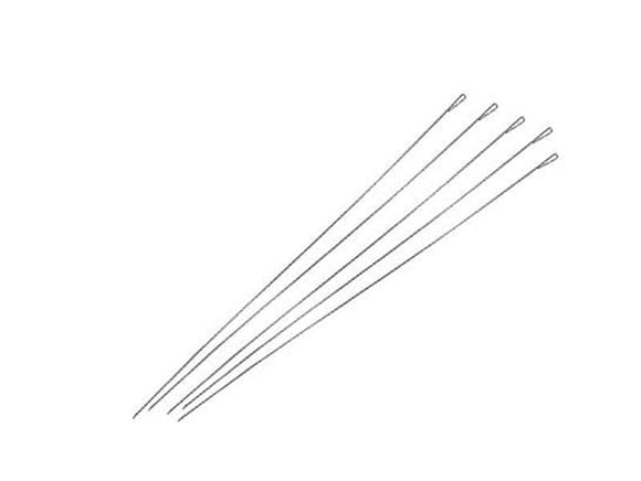 Allcock Baiting Needles-Baiting Needles-Allcock-Irish Bait & Tackle