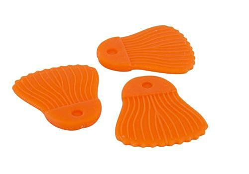 Fox Rage Bait Fins-Predator Accessories-Fox Rage-Irish Bait & Tackle