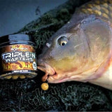 Triple-N Wafters-Wafters-Bait Tech-15mm-Irish Bait & Tackle