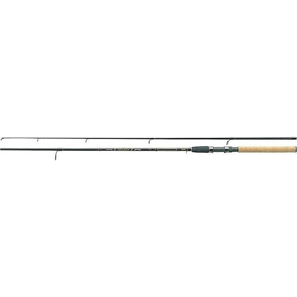 Arcadia Light Jig/Spinning Rod-Spinning Rod-Dennett-Irish Bait & Tackle