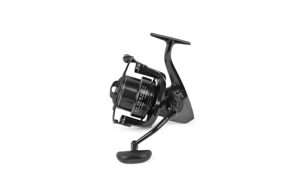Preston Extremity Feeder 520-Match & Feeder Reel-Preston Innovations-Irish Bait & Tackle
