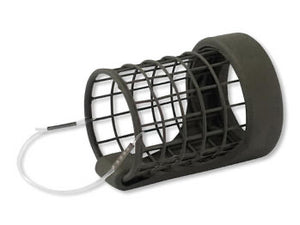 Daiwa N'Zon Cage Feeder-Caged Feeders-Daiwa-Irish Bait & Tackle