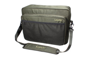 Leeda Small Carryall-Luggage-Leeda-Irish Bait & Tackle