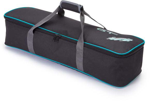 Concept long Accessory Bag-Luggage-Leeda-Irish Bait & Tackle