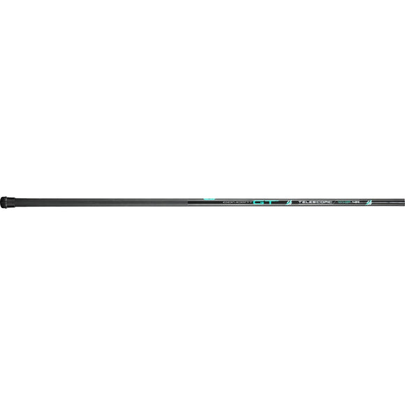 Concept GT 5m Telescopic Whip-Elasticated Whip-Leeda-Irish Bait & Tackle