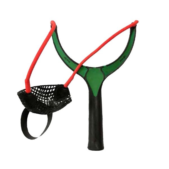 Sensas Jumbo Grundbait Catapult-Catapult-Sensas-Irish Bait & Tackle
