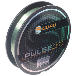 Tackle Guru pulse pro-pulse pro line-Tackle Guru-Irish Bait & Tackle