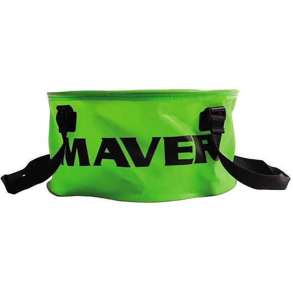 Maver EVA Groundbait Bowls-Groundbait Bowl-Maver-Small-Irish Bait & Tackle