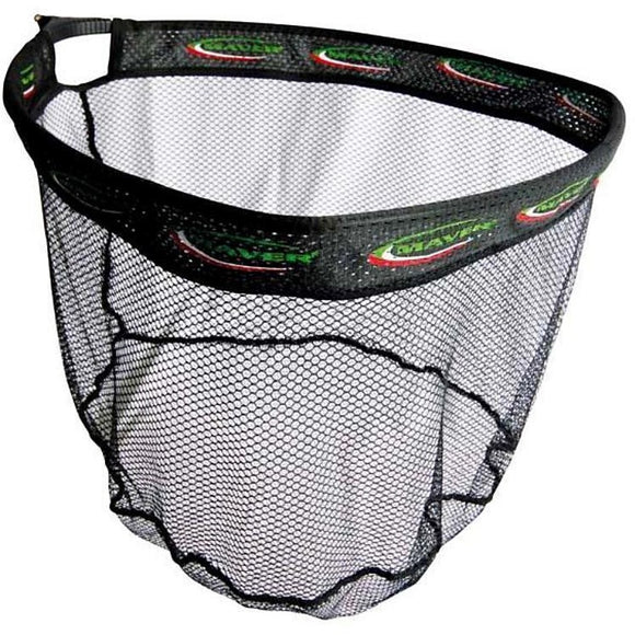 Maver Scoop Landing Net-Landing Net-Maver-Irish Bait & Tackle
