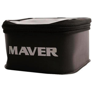 Maver Commercial Case-Luggage-Maver-Irish Bait & Tackle