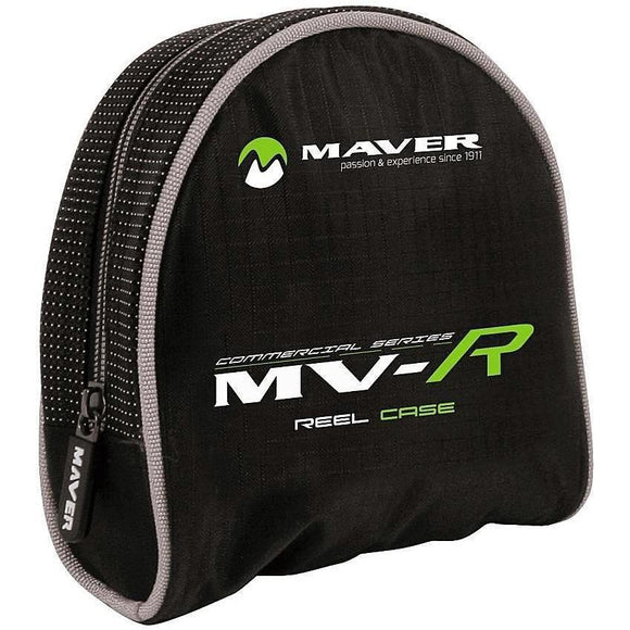Maver MV-R Reel Case-Luggage-Maver-Irish Bait & Tackle
