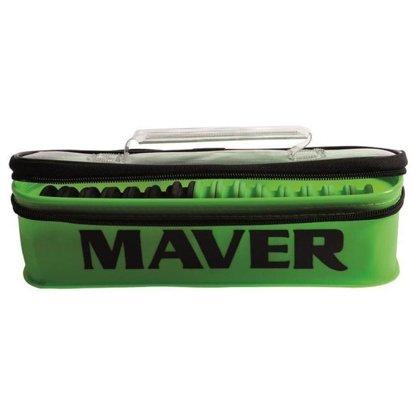 Maver Rig Case-Luggage-Maver-Irish Bait & Tackle