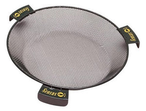 Sensas Riddle Sieve - (For 40 Litre Buckets)-Bait preperation-Sensas-Irish Bait & Tackle