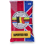 Van Den Eynde - Superfeed-Groundbait-Van Den Eynde-Natural-Irish Bait & Tackle