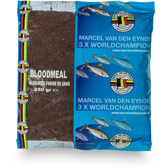 Van Den Eynde - Bloodmeal Additive-Powder Additive-Van Den Eynde-Irish Bait & Tackle