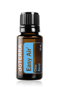 dōTERRA Easy Air 15ml