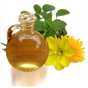 Evening Primrose Oil 50ml - Stock Your Pantry
