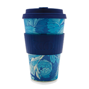 Ecoffee Cup 14oz - Stock Your Pantry