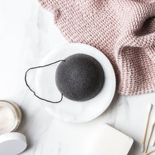 Ever Eco Konjac Facial Sponge