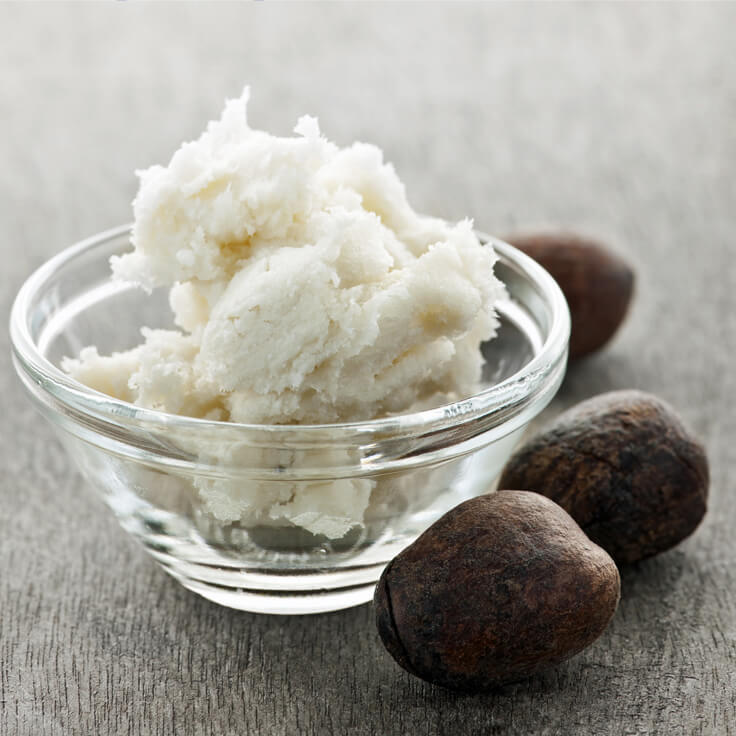 Shea Butter 200g - Stock Your Pantry