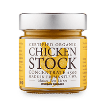 Urban Forager Stock Concentrates 250g - Stock Your Pantry