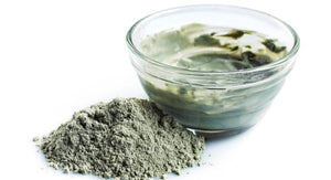 Bentonite Clay 200g - Stock Your Pantry