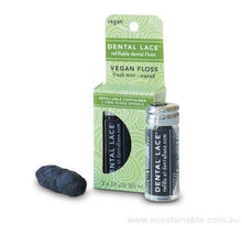 Dental Lace - Stock Your Pantry